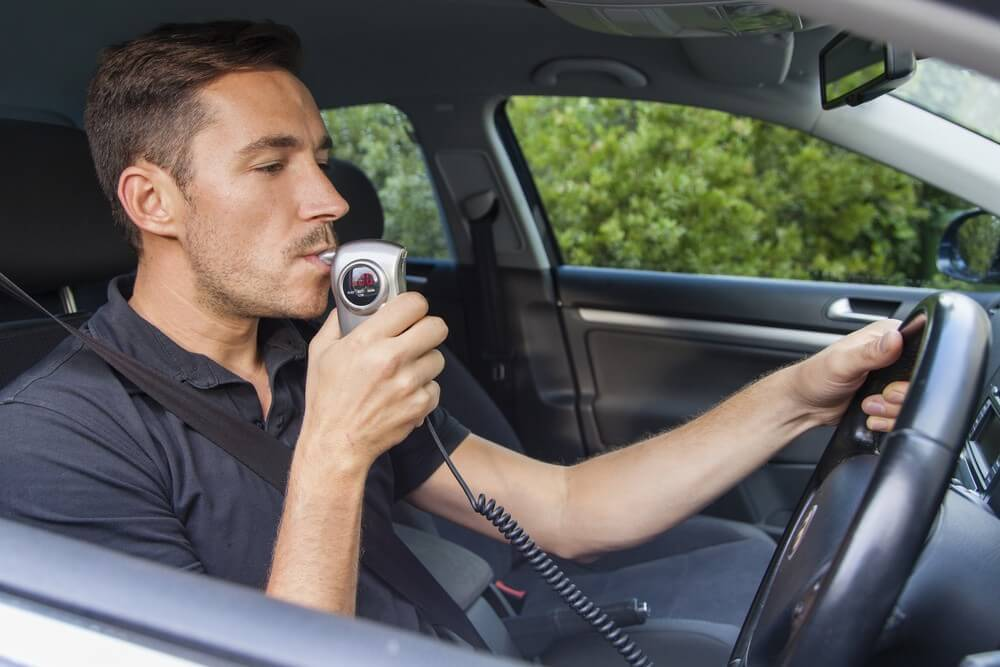 alcohol-interlock | The Defenders: Drink Driving Lawyers Sydney & Parramatta