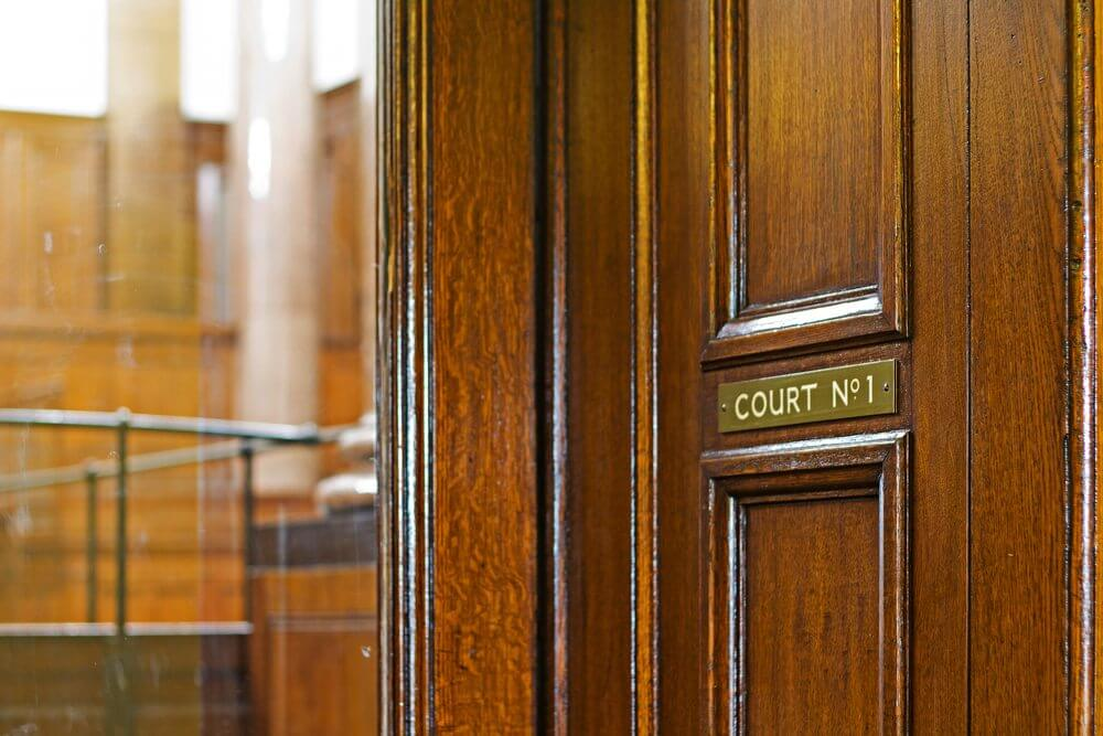 committal-hearing-court1 | The Defenders: Criminal Defence Lawyers Sydney & Parramatta