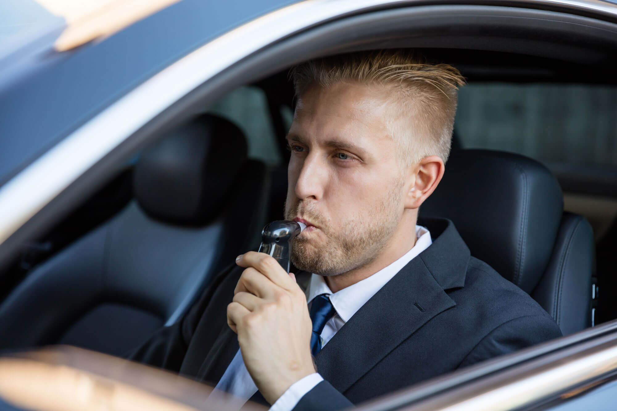 ignition-interlock-systems | The Defenders: Drink Driving Lawyers Sydney Parramatta