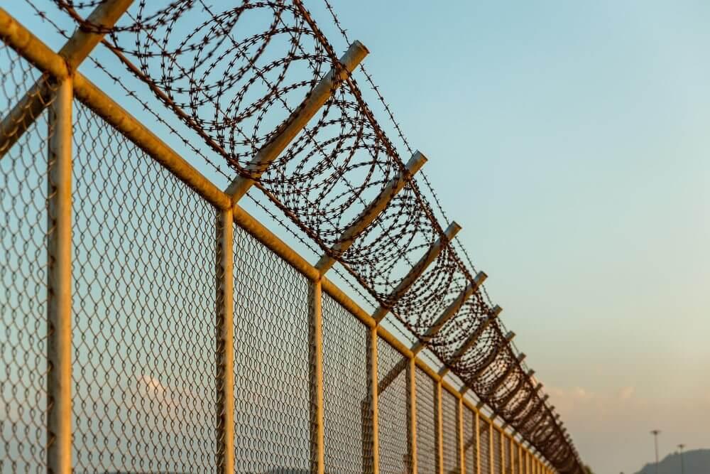 Probation Parole | The Defenders: Criminal Defence Lawyer Sydney & Parramatta