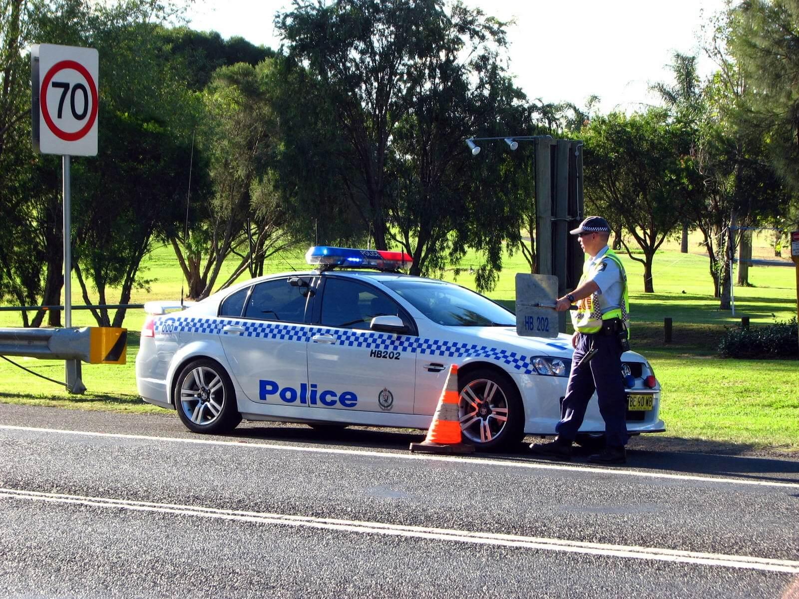 Random Breathe Test   Drink Driving Lawyers Sydney
