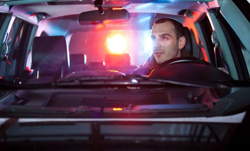 Speeding Offence | The Defenders: Drink Driving Lawyers Sydney & Parramatta