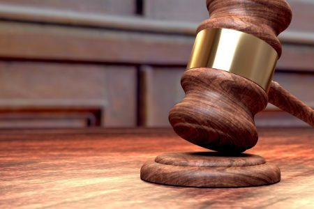 Men Acquitted of Murder