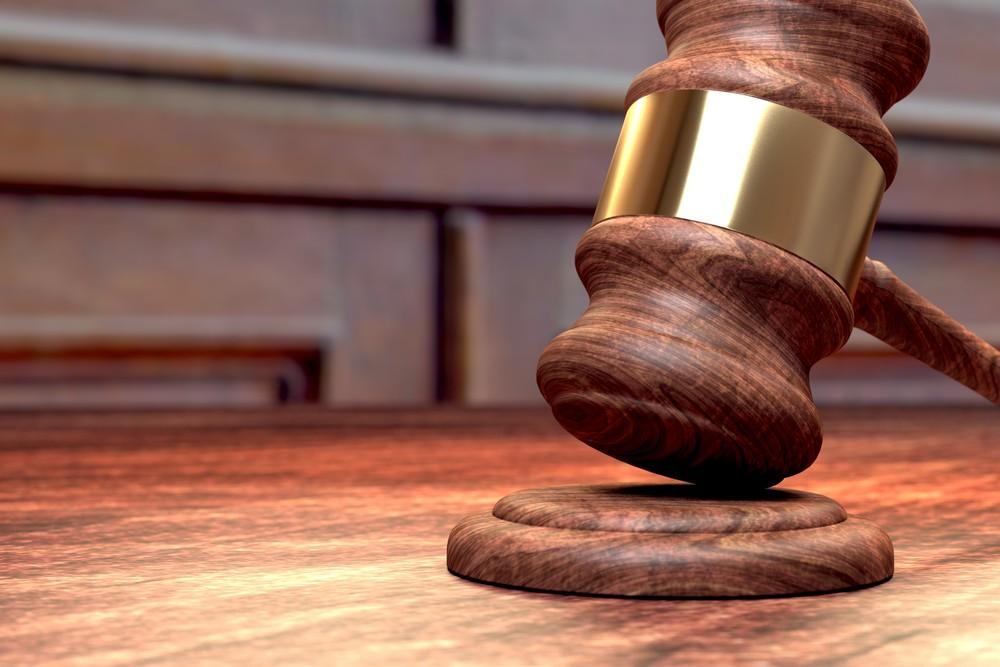 Men Acquitted of Murder | Criminal Defence Lawyer Sydney