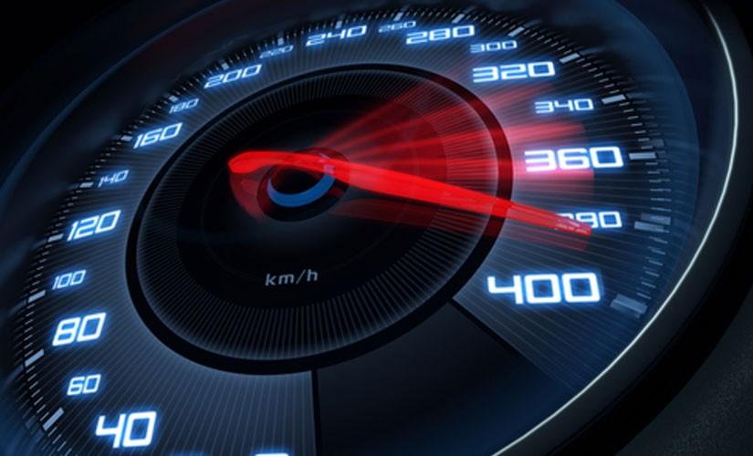 speeding lawyer sydney | Benjamin & Leonardo Criminal Defence Lawyer Sydney