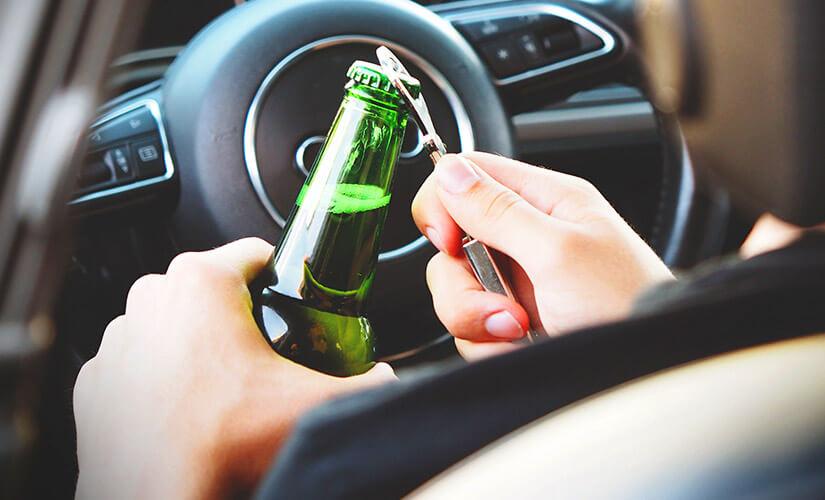 Drink Driving Solicitors Sydney | The Defenders: Benjamin & Leonardo Lawyers