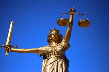 Why do you need a criminal lawyer?