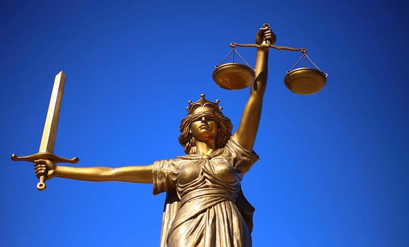 Sydney Criminal Lawyers | The Defenders: Benjamin & Leonardo