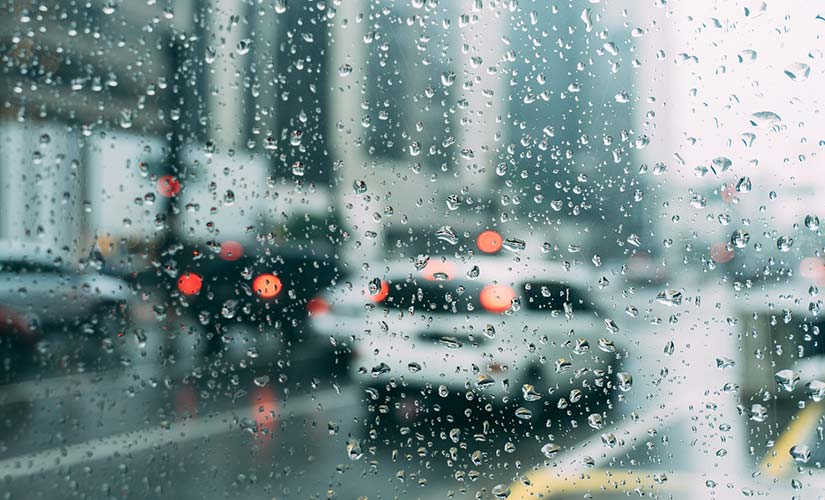 Traffic Lawyers Sydney | Benjamin & Leonardo - The Defenders