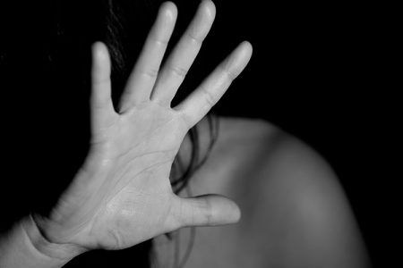 Domestic Violence Lawyers in Sydney