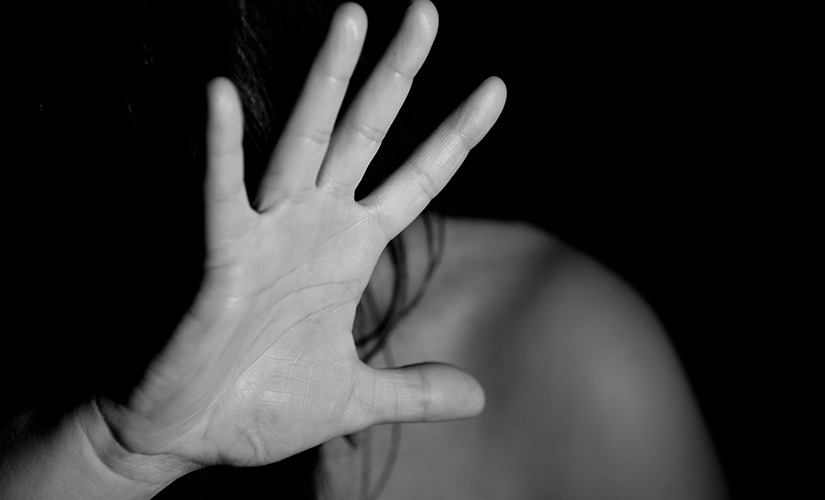 Domestic Violence Lawyers Sydney | The Defenders