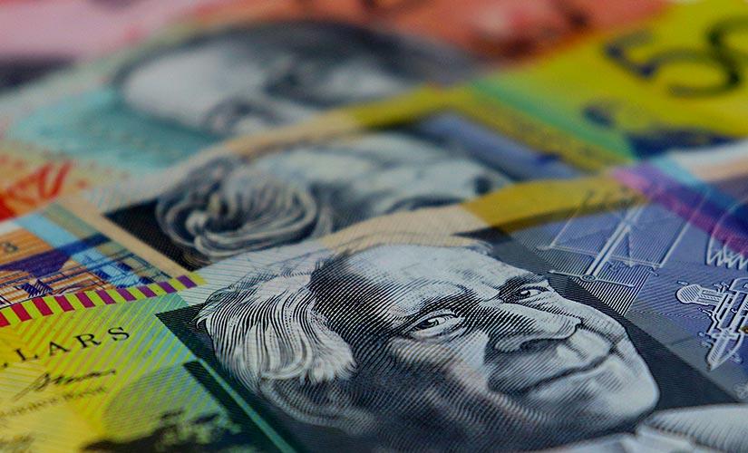 Money Laundering Lawyers   The Defenders   Benjamin & Leonardo