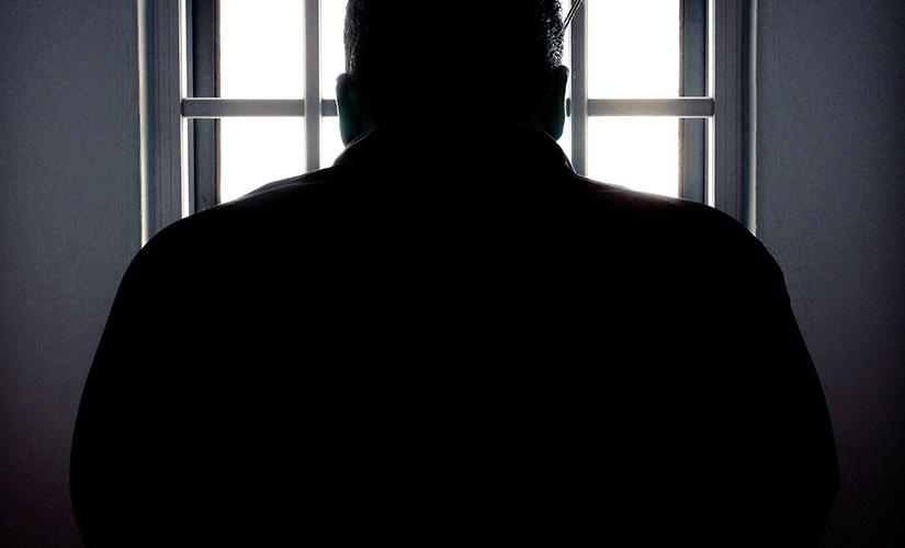 Criminal Lawyers Sydney | The Defenders