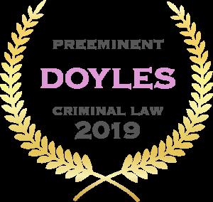 Preeminent-Crime