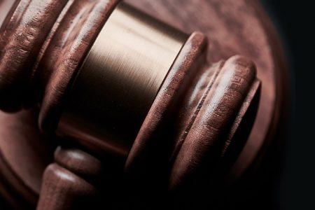 Finding a criminal defense lawyer
