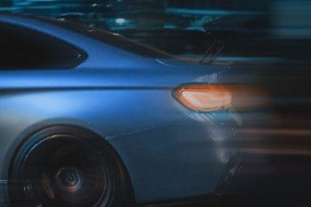 Is Street Racing Illegal In Australia?