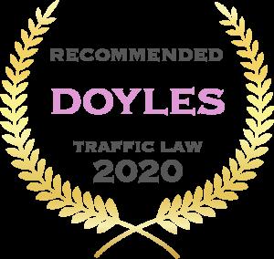 Traffic-Leading-2019