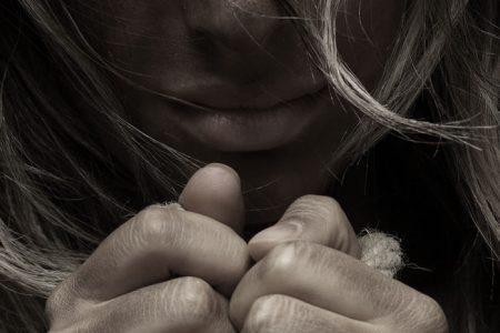 Sexual & Indecent Assault Cases