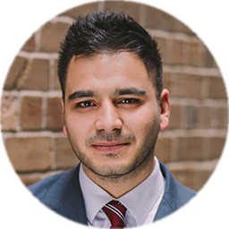 pasquale_profile | The Defenders | Criminal & Traffic Lawyers Sydney