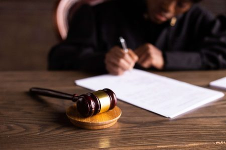 Can I Refuse to Testify Against My Family?