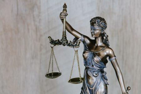 Has Covid-19 Impacted Criminal Sentencing?